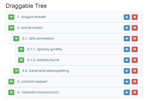 Drag And Drop Tree Component Angular Ui Tree Angular | drag and drop tree component angular ui tree angular