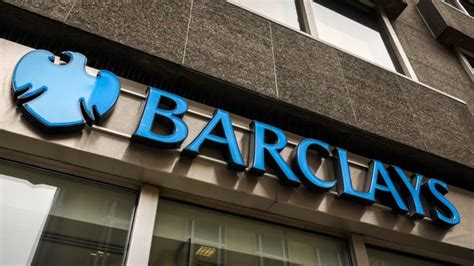 Barclay Banca by How Barclays Stole The Blockchain Spotlight In 2016 Coindesk