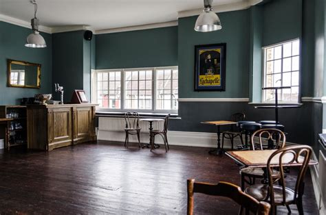 pub room pub and room hire for a birthday hire
