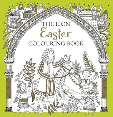 secret garden colouring book waterstones escape to past a colouring book adventure