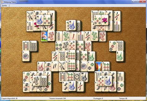 mahjong games about mahjong titan mahjong titans game cheat codes