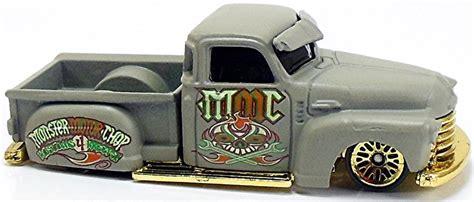 La Troca 2 la troca 84mm 2001 wheels newsletter