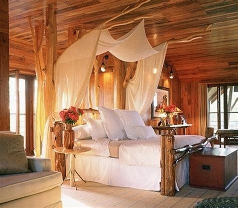 beautiful bedrooms for dreamy design inspiration decoraci 243 n de dormitorio r 250 stico