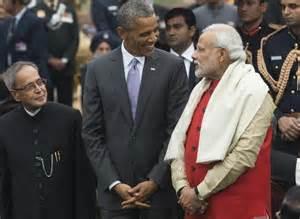 barack obama biography religion in hindi obama wraps india visit with pleas on religion climate