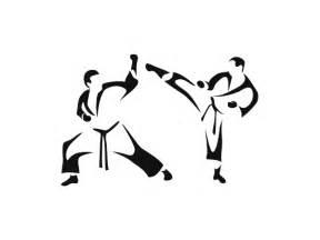 camiseta personalizada con im 225 genes deportivas de taekwondo