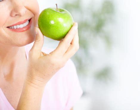 alimentazione corretta in menopausa menopausa come affrontarla con la giusta alimentazione