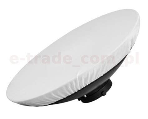 Beautydish 42cm Mount Bowens T2909 silver dish 42cm grid l flash bracket bowens