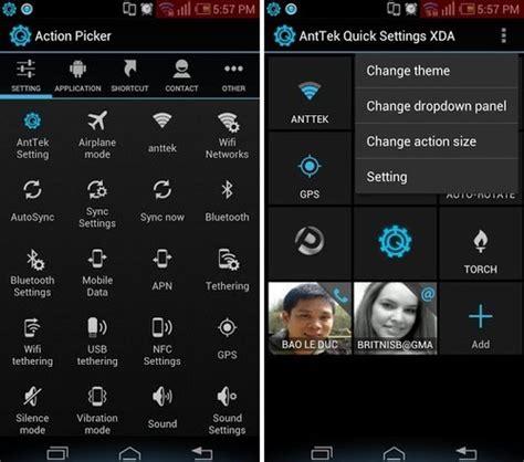 nand unlock apk anttek settings pro apk memodetective