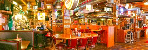 lincoln ne restaurants downtown bar and grill in lincoln ne buzzard billy s authentic