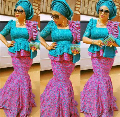 download lastest ankara styles pixture 20 latest ankara styles for your look over the weekend