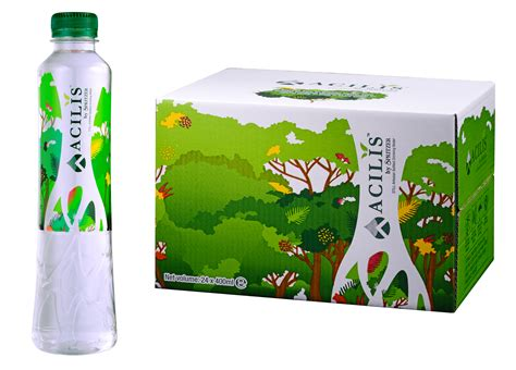 where can i buy water new silica rich mineral water acilis by spritzer water
