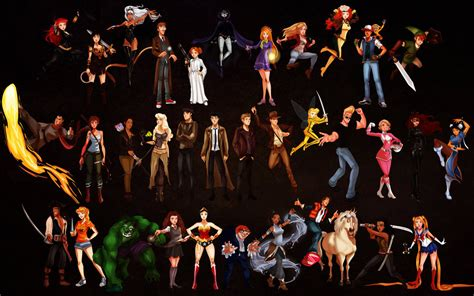 disney wallpaper deviantart disney halloween wallpaper by isaiahstephens on deviantart