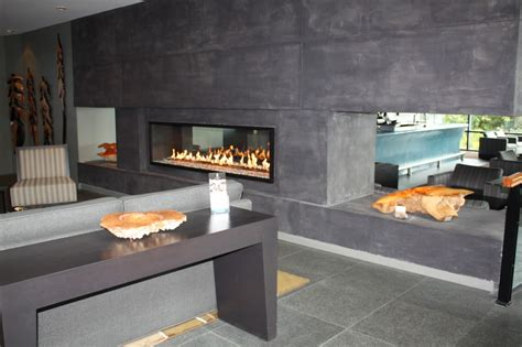 modern gas fireplace design modern gas fireplace design