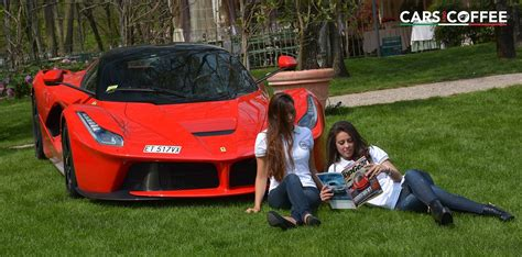 Italien Auto by Italy Cars 2015 Gallery
