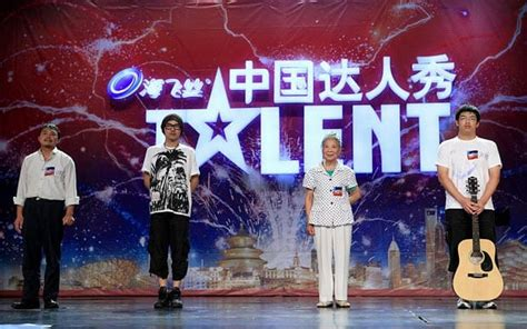 china uk film and tv conference china bans foreign programmes from prime time television