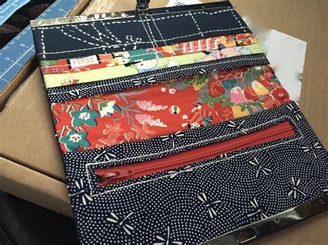 frame wallet pattern other diva frame wallet pattern review by lilwren72