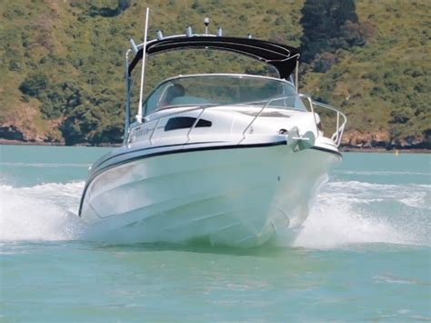 warrior boats for sale nz video fi glass warrior