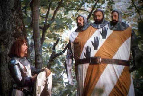 nedlasting filmer monty python and the holy grail gratis monty python and the holy grail images brave sir robin