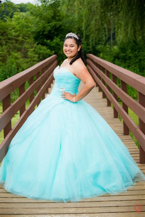 images  quinceanera ideas  pinterest quinceanera cakes sweet sixteen