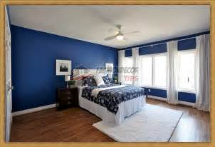 2017 wall colors bedroom wall paint color combinations 2017 fashion decor