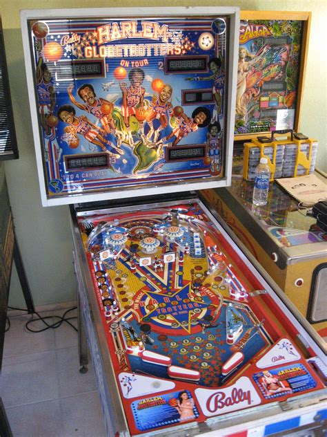 firebird pinball arizona pinball repair autos weblog pinball machines globetrotters autos post