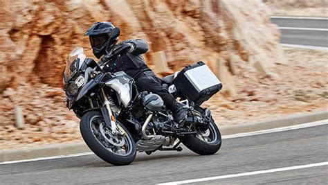 Bmw Motorrad India Price by Bmw Motorrad Cuts Motorcycle Prices By 10 Per Cent In