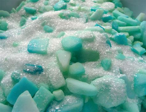 out of sea glass sea glass color inspiration feng shui interior design