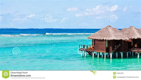 water bungalow in maldives pin water bungalows in maldives resort hd desktop