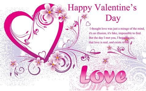message for s day messages collection category valentine s day