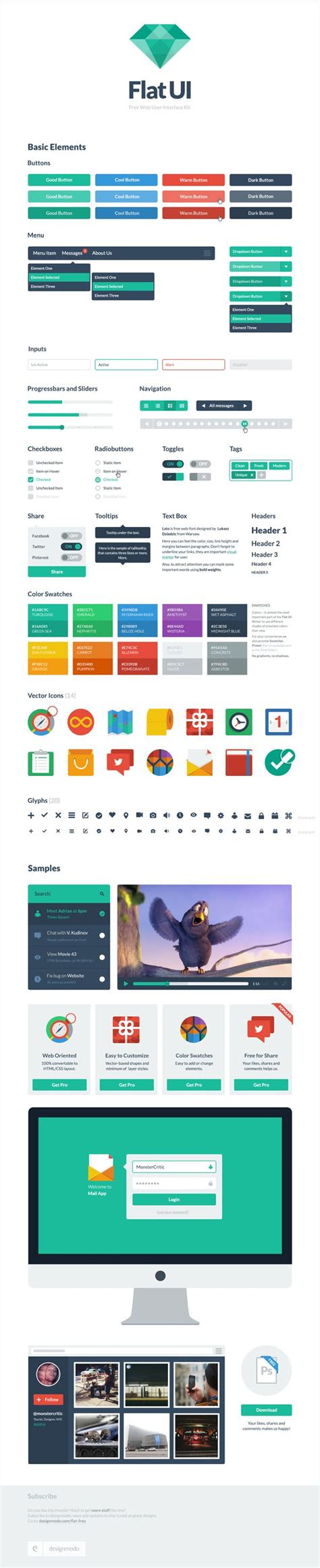 bootstrap themes unity 16 best as color palette research images on pinterest