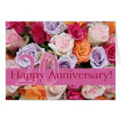 anniversary cards photocards invitations more