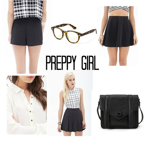 preppy definition preppy meaning definition of preppy tumblr preppy