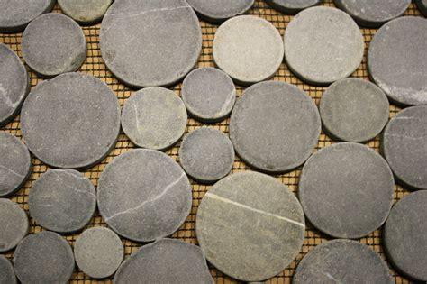 stein fliesen badezimmerwand 1m 178 mosaik fliesen wand boden stein naturstein marmor