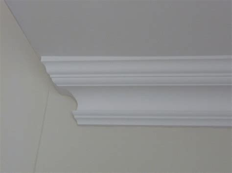 bespoke coving the wakefield coving specialists