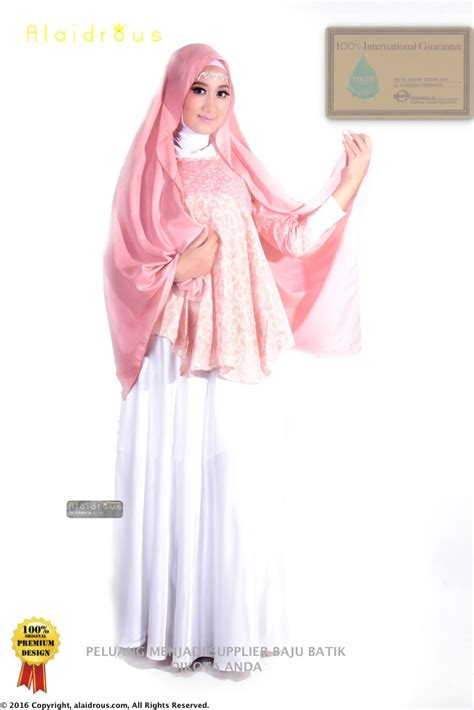 Tunik Ratoe Modern baju batik tunik pastel colors asli no kw best seller