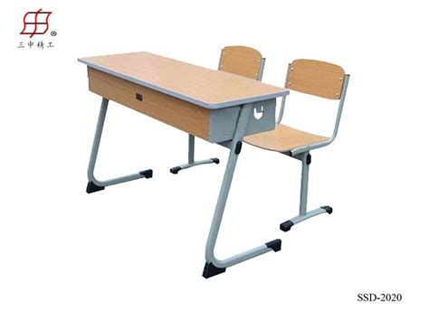 student benches wooden school student desk double seater bench buy