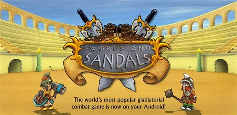e sword android sword and sandals v1 5 apk this android at androidfree