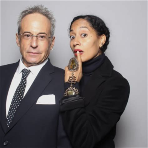 tracee ellis ross dad photoshoots tracee ellis ross poses with her dad dishes