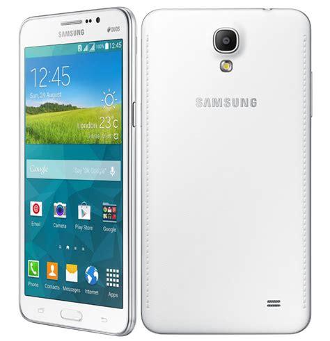 samsung galaxy mega  duos white gq  lte gb unlocked mobile phone smartphone