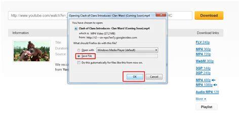 download youtube tanpa software cara download video youtube terbaru tanpa software cara