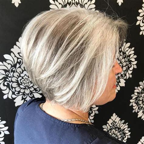 balayage on mature women 226 best frisyrer images on pinterest finance hair cut