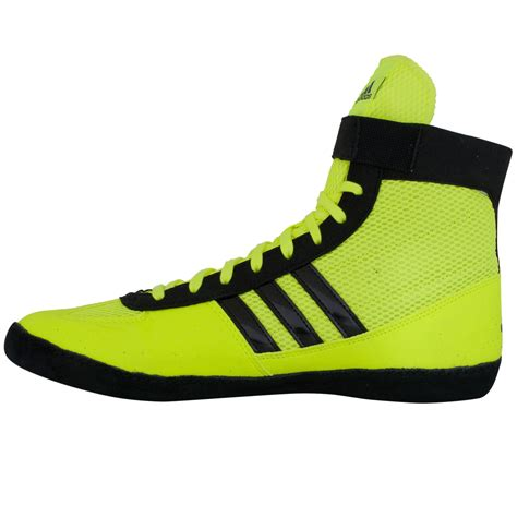 lime green adidas basketball shoes lime green adidas basketball shoes 28 images lime