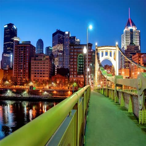 christopher columbus boats in pittsburgh 1127 best hometown pittsburgh images on pinterest