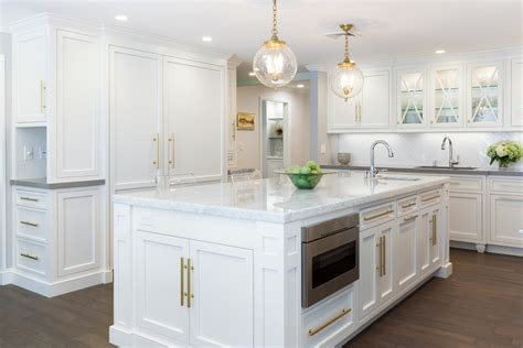 Kitchen Cabinets Watertown Ma Metropolitan Cabinets And Countertops Myminimalist Co