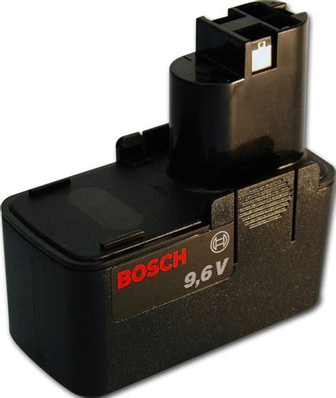 Battery L by Battery Bosch 9 6v Shaped L 2607335037 Batteries4pro