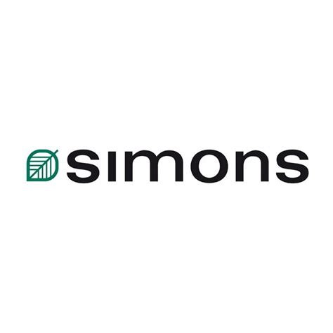 simon s logo pictures