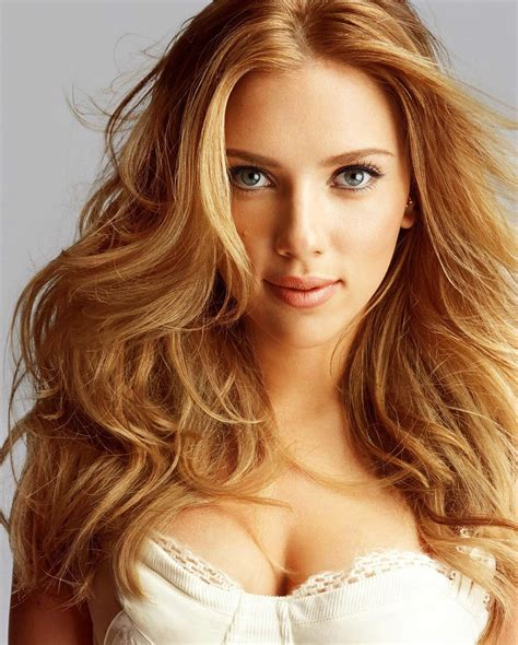 Photos how to do strawberry blonde red hair with blonde highlights