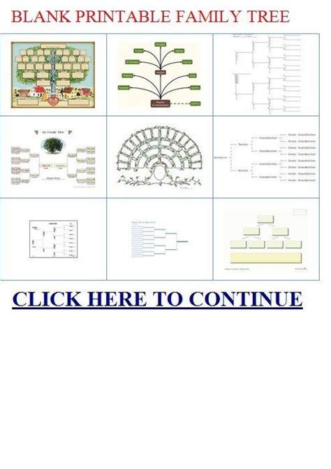Printable Family Tree Software | de 64 bedste billeder fra sl 230 gtsforskning p 229 pinterest