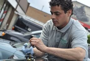 Extend A Family Kitchener by Windshield Chip Repair Fundraiser Extend A Family
