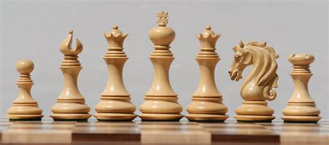 Chess Sets by Chess Sets From The Chess Chess Set Store Jazzy